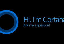 cortana apk android