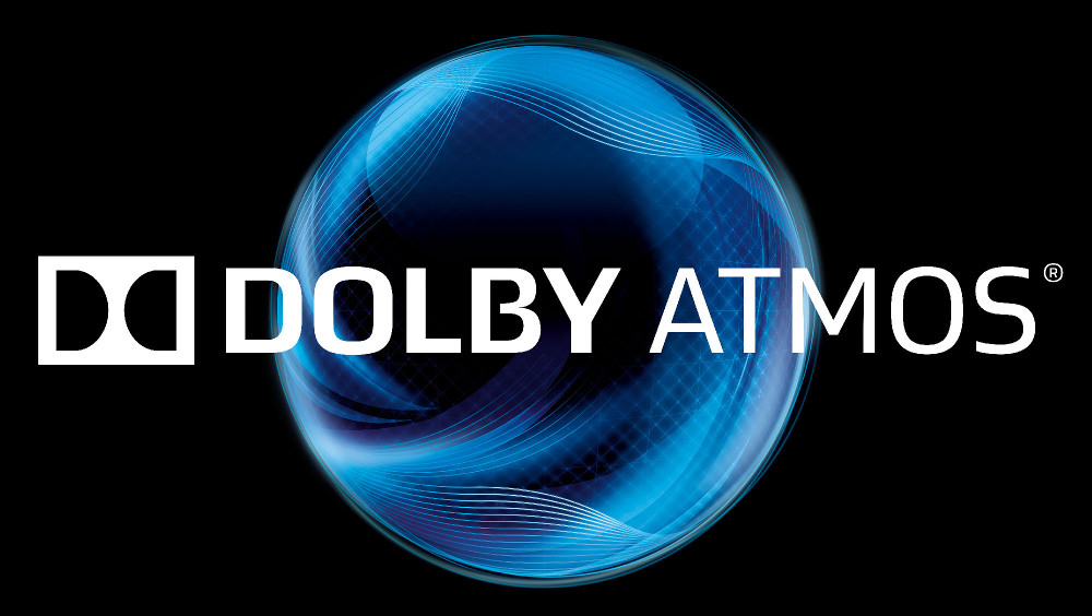 Install Dolby Atmos Audio on All Android Devices (4 3, 4 4