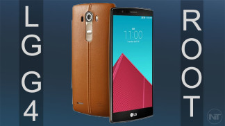 lg g4 root locked bootloader