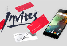 oneplus two invites