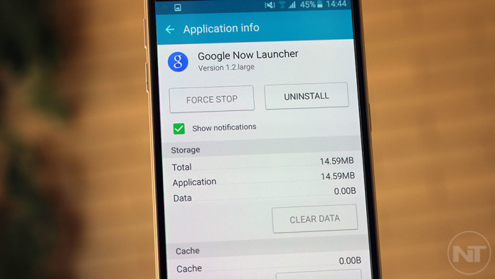 android 6.0 marshmallow launcher apk