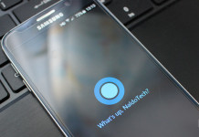 cortana beta apk android