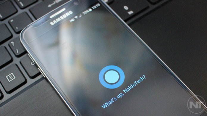 How To Join Cortana Beta Program Or Download APK on Android