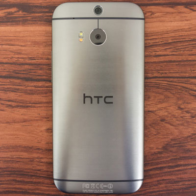 htc one m8 slow charging fix