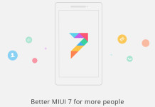 miui 7 nexus 5