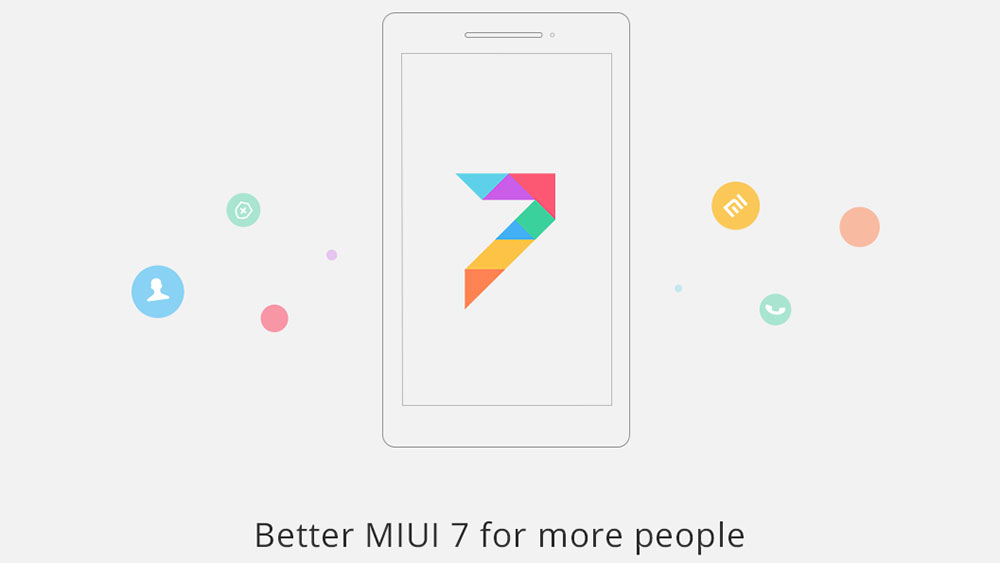 Install MIUI 7 ROM on Nexus 5, Nexus 4 & Galaxy Nexus