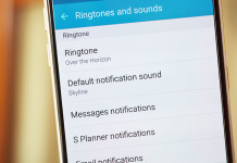 note 5 ringtones pack