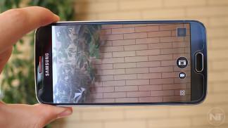 one m9 camera apk