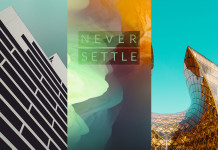 oneplus 2 wallpapers