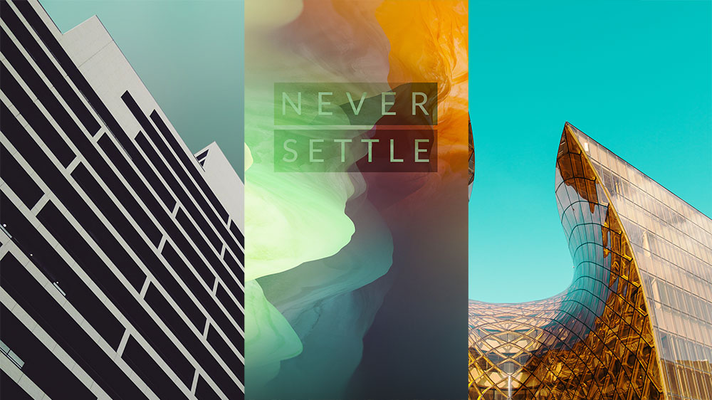 Download OnePlus 2 Wallpapers Full HD ZIP 25