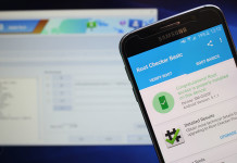 root s6 android 5.1.1