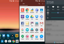 android 6.0 rom lg g3