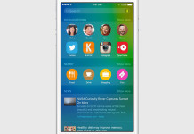 ios 9 download problem fix