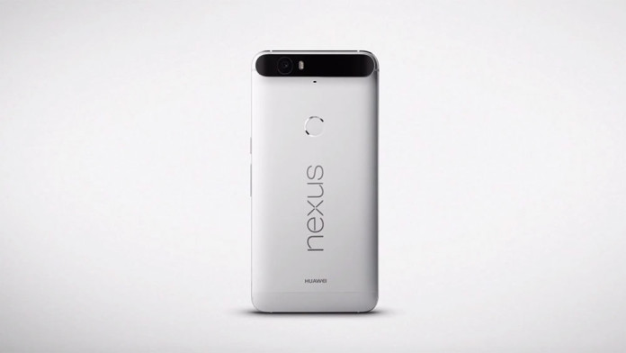 nexus-6p-upgrade