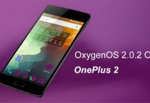 oxygenos 2.0.2