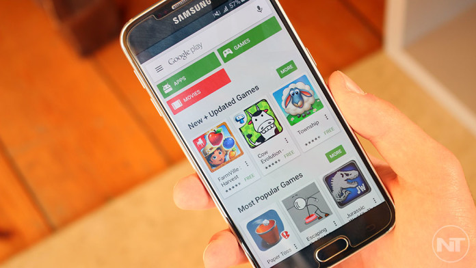 how to fix virus on samsung galaxy