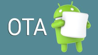 android 6.0 marshmallow ota zip