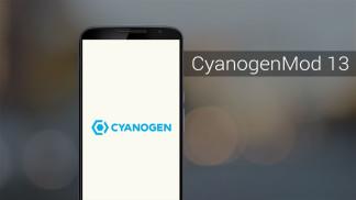 cyanogenmod 13 nexus 6