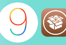 ios 9 jailbreak pangu problems