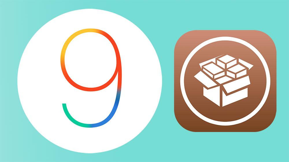 How To Fix iOS 9 Jailbreak Pangu Problems (Failed Jailbreak