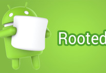 root android 6.0 marshmallow chainfire