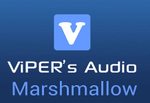 viper4android marshmallow apk