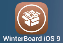 winterboard ios 9 fix