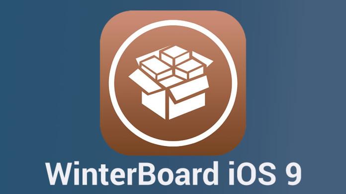 winterboard ios 9 fix