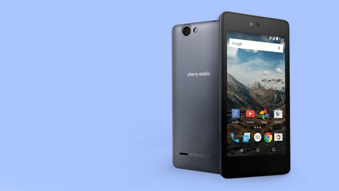 android one 6.0.1 ota