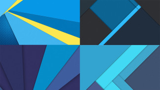 blackberry priv wallpapers