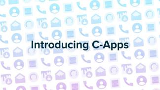 c-apps cyanogen os download