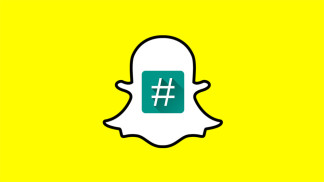 snapchat rooted
