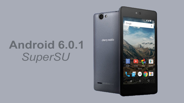 Android 6 marshmallow apk download | Update To Android 6 0