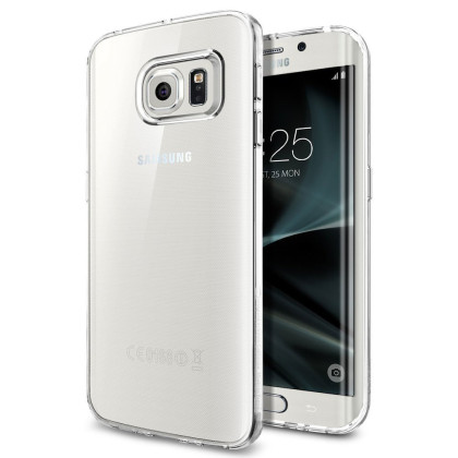 galaxy s7 edge plus spigen
