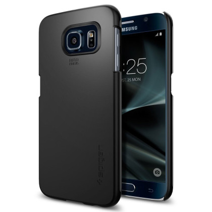 galaxy s7 spigen case