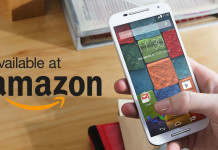 moto x discount amazon