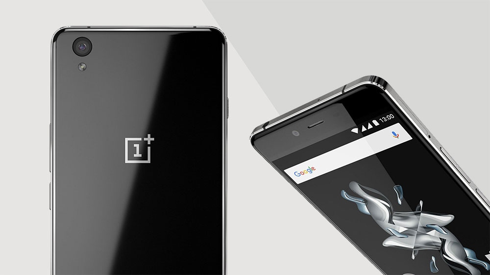 Fix OnePlus X Low Light Video Recording Issue With Camera Patch (Low