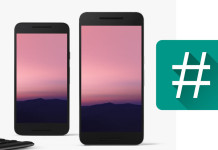 android n root supersu