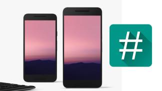 android n root supersu