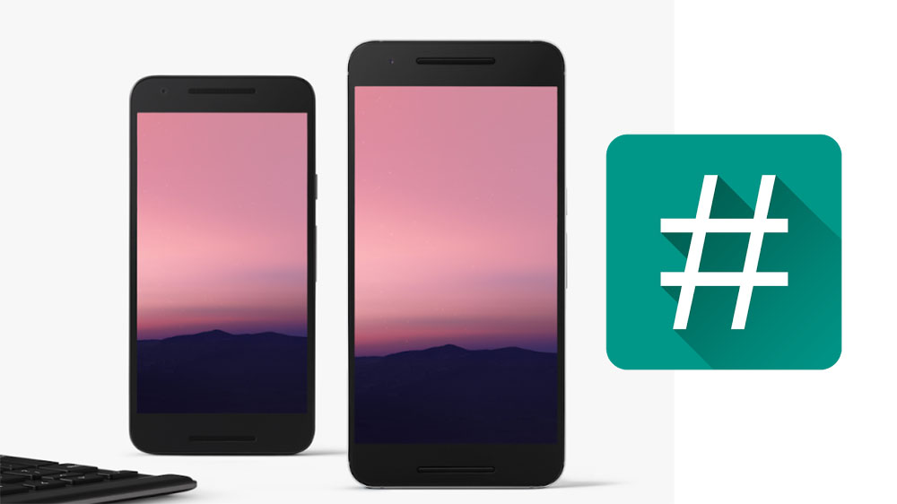 Install SuperSU and Root Android N Developer Preview With CF Auto