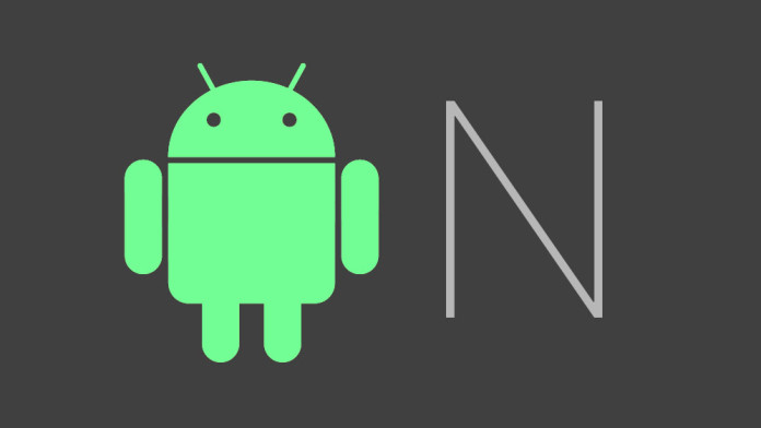 android n xposed module
