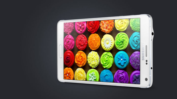 verizon galaxy note 4 unlock bootloader