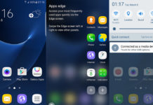 galaxy s7 edge rom port note 3