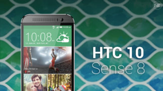 htc 10 sense rom port for one m8