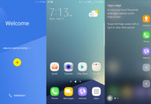 galaxy note 7 ported rom galaxy s5