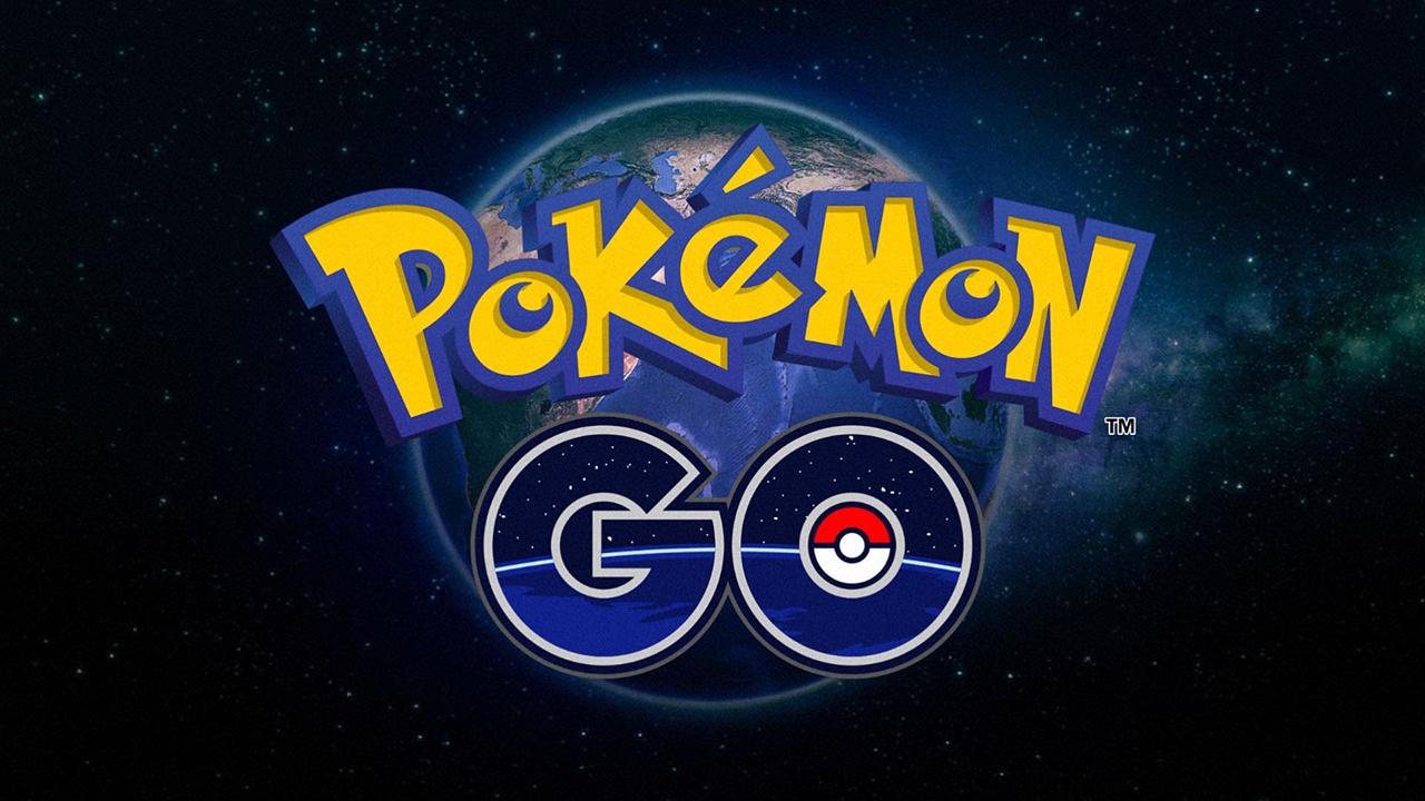 Fix Pokemon Go
