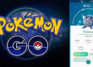pokemon go problems fixes