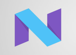 android 7.0 nougat root supersu cm14