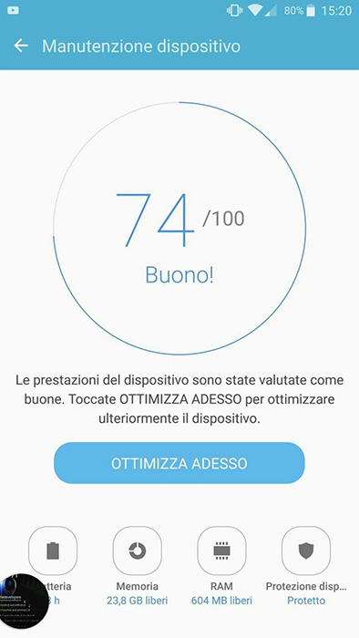 galaxy note 7 smart manager