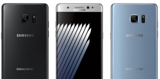 galaxy note 7 twrp